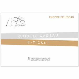cheque-cadeau-lodas-E-TICKET-encore-de-l-odas rouen