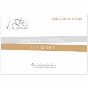 cheque-cadeau-lodas-E-TICKET-toujours-de-l-odas rouen
