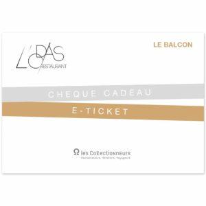 cheque-cadeau-lodas-E-TICKET-le-balcon rouen