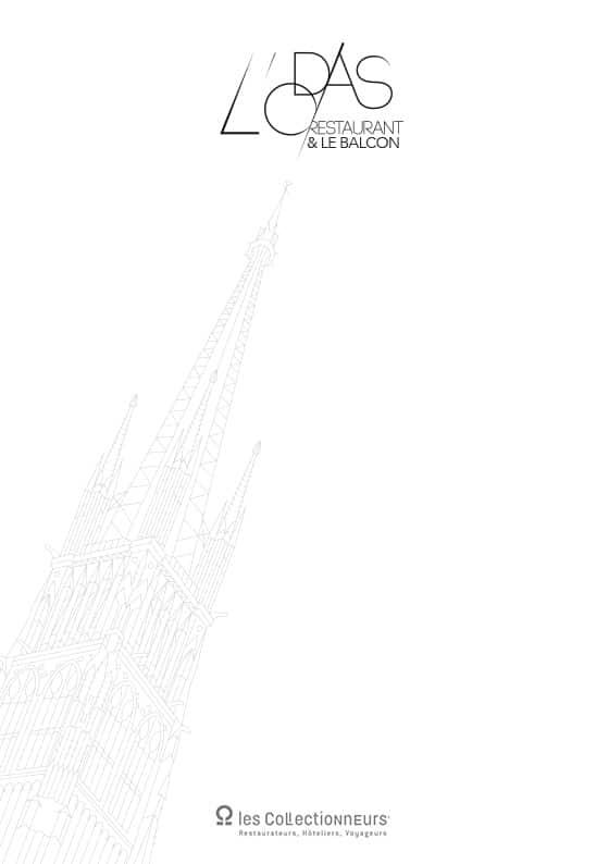 fond-logo-balcon-V1 rouen l'odas