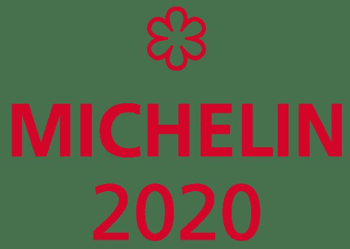 restaurant-étoilé-michelin-lodas-rouen11