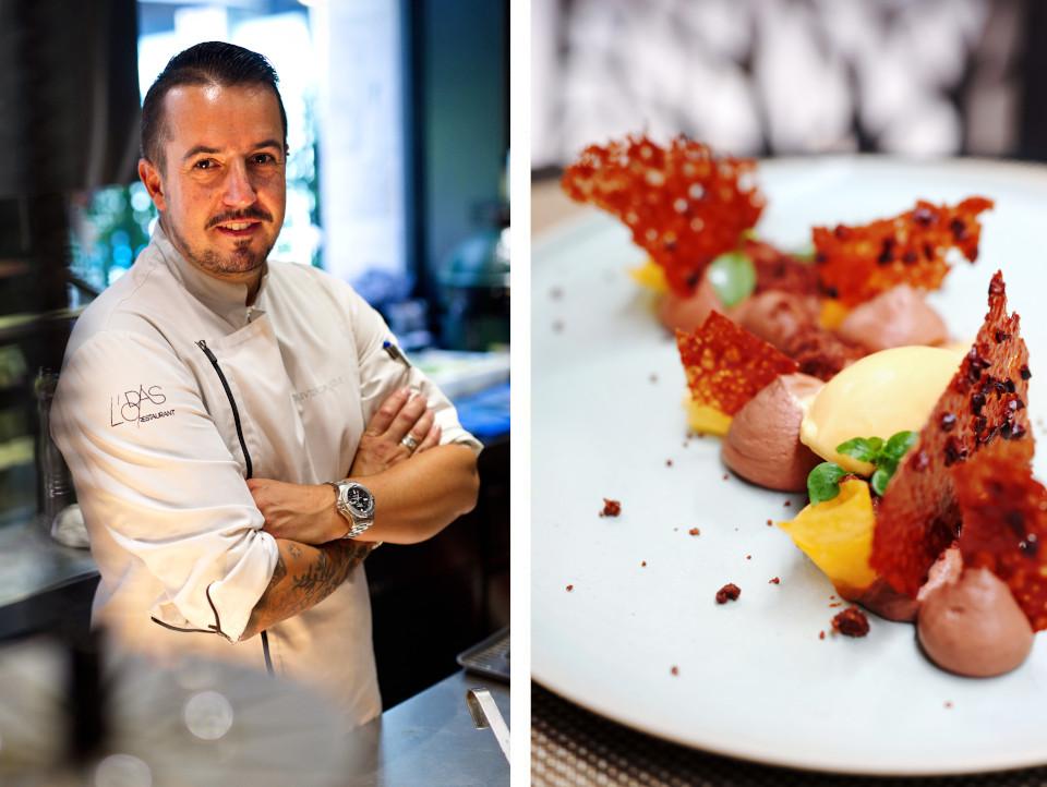 lodas_chef_plat